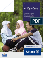 allisya-care.pdf