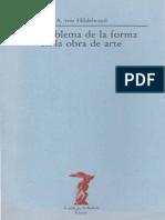 el-problema-de-la-forma-en-la-obra-de-arte-a-von-hildebrand.pdf