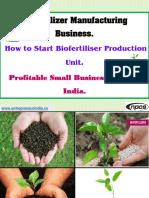 Biofertilizer Manufacturing Business. How to Start Biofertiliser Production Unit. Profitable Small Business Ideas in India.-846273- (1).pdf