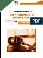 Guía Didáctica-emprendimiento Módulo 3 registro mercantil