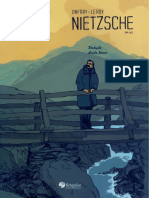 Nietzsche Em HQ