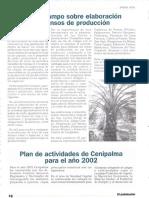 7098-Texto del artículo-7260-1-10-20121211.pdf