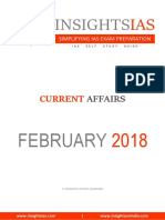 Insights-Feb-2018-Current-Affairs.pdf