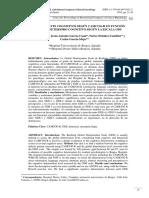 CAMCOG ESPANOL.pdf