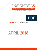 Insights-April-2018-Current-Affairs.pdf