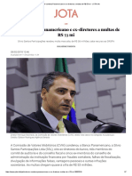 CVM condena Panamericano e ex-diretores a multas de R$ 53 mi - JOTA Info - Copia