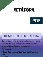 lametafora