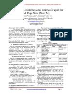 IJNHS-Paper Format.doc