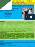 ROXANA-QUITO.pptx