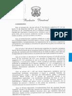 Rd-1314-2016-2016 Elaboracion Estudios de Maniobras