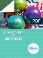 Balloon_Book_2019_2020