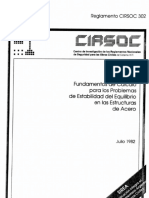 reg_302_fundamentosCalculo.pdf