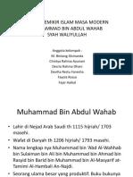 752935_tokoh Pemikir Islam Masa Modern