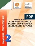 Manualul Educatorului CESVI_CRIPS