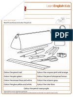 colouring-pencil-case.pdf