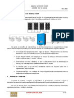 Microsoft Word - Manual Inversor Solar Off Grid 1000 2400 Serrana Rev 0002.Docx