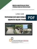 cover LAPORAN AKHIR.docx