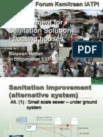 Concept System Sanitasi Iatpi 02