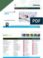 2019 ANALIZE Oferta Standard PDF