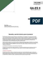 qa-esii_umspa0000.pdf