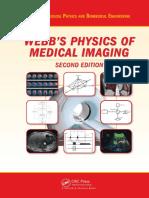 Webb_s_Physics_of_Medical_Imagi_-_Flower__M_A.pdf