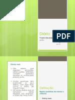 dirio-120306030211-phpapp01