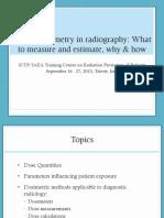 Radiography.pdf