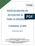 PORTAFOLIO ESPECIALIZACION 2018.pdf