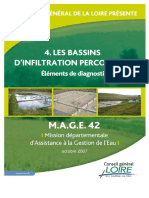 tome4_etude_mage_bassins_infiltration_percolationv.pdf