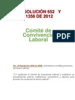 COMITÉ DE CONVIVENCIA LABORAL.pdf
