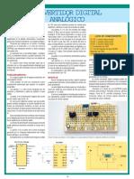 taller261.pdf
