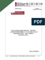 EFR PENTRU GRUPURILE SENSIBILE DIZABILITATI-HANDICAP XILOPAL.docx