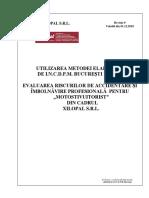 EV. FACTORI RISC MOTOSTIVUITORIST.docx