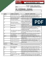 ENGLISH Complete English Program