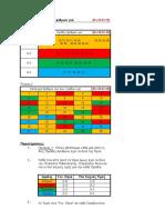 PREDn2-fr-Sn.18.03.18.xlsx