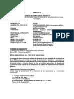 divulgacion_461282.docx