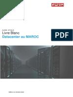UPVALIS-AUSIM-Livre-Blanc-Data-Centers.pdf