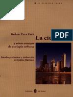 ezra-la-ciudad-y-otros-ensayos-de-ecologc3ada-urbana.pdf