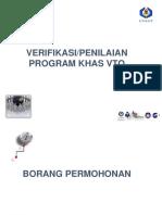 4. Profile Kekompetenan Calon.pptx