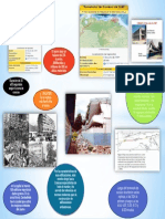 Infogramas Del Terremoto de Caracas y Cariaco