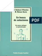 272692142 en Busca de Soluciones PDF