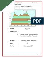 INFORME 03 TOPOGRAFIA.docx