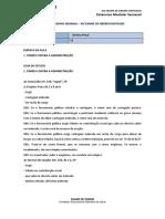 Fredie Didier -DP C - Vol. 5 - Execução -