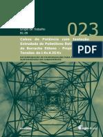 Manual Didático de Ferrovias 2012 (p.01-90) Primeira Parte-2s