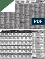 Pricelist Anandamcomputer 14 Januari 2019
