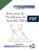 Fasciculo-11.pdf