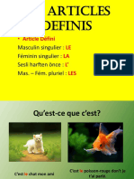 1-_Les_articles_definis.pptx