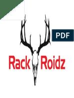 RackRoids LOGO 1