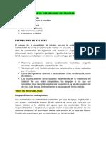TEMA IV  ESTABILIDAD DE TALUDES.docx