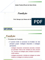 Aula 02 -Processos_fundicao